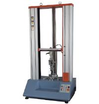 伺服電子萬能(neng)試驗機WY-2000S