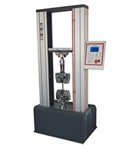 數顯萬能(neng)材料試驗機WY-5000