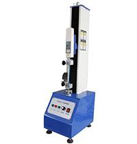 500N數顯電子拉力(li)測試機