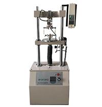 小型(xing)電子拉力(li)機WY-8502