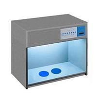 標準光源對(dui)色燈箱-6光源
