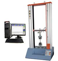 伺服電子萬能(neng)試驗機WY-2000A