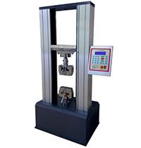 5噸(dun)數顯電子萬能(neng)材料試驗機