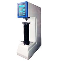 HB-3000ET觸摸屏(ping)電子布氏硬度計